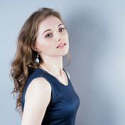 Ирина Шульгина