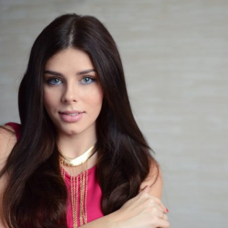 Татьяна Федорищева