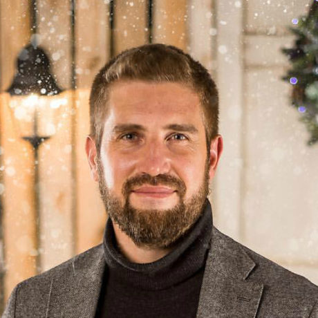 Александр Воеводин